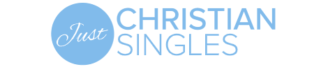 Just Christian Singles